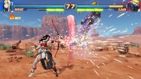 Fighting EX Layer Another Dash 04 01 04 2021