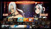 Fighting EX Layer Another Dash 05 01 04 2021