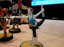figurines amiibo smash novembre 2014  (3)