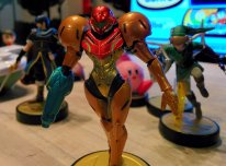 figurines amiibo smash novembre 2014  (5)