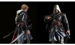 figurines Assassin's Creed vignette 10112013