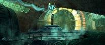 Film BioShock concept arts 2