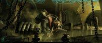 Film BioShock concept arts 5