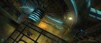 Film BioShock concept arts 8