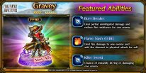 Final Fantasy Brave Exvius 03 17 05 2019
