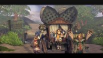 Final Fantasy Crystal Chronicles Remastered Edition 01 09 09 2019