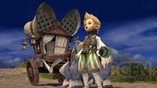 Final Fantasy Crystal Chronicles Remastered Edition 01 10 09 2018