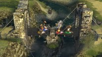 Final Fantasy Crystal Chronicles Remastered Edition 01 26 06 2020