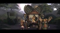 Final Fantasy Crystal Chronicles Remastered Edition 01 30 07 2020