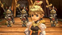 Final Fantasy Crystal Chronicles Remastered Edition 02 09 09 2019