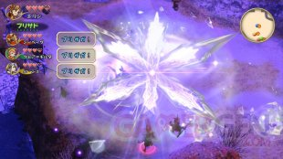 Final Fantasy Crystal Chronicles Remastered Edition 02 10 09 2018