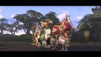 Final Fantasy Crystal Chronicles Remastered Edition 02 30 07 2020