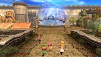 Final Fantasy Crystal Chronicles Remastered Edition 03 09 09 2019