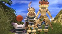 Final Fantasy Crystal Chronicles Remastered Edition 03 26 06 2020