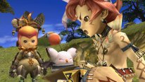 Final Fantasy Crystal Chronicles Remastered Edition 04 26 06 2020