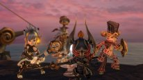 Final Fantasy Crystal Chronicles Remastered Edition 04 30 07 2020