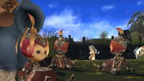 Final Fantasy Crystal Chronicles Remastered Edition 05 26 06 2020