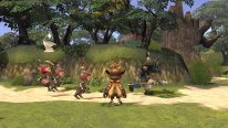 Final Fantasy Crystal Chronicles Remastered Edition 06 26 06 2020