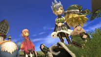 Final Fantasy Crystal Chronicles Remastered Edition 06 30 07 2020