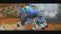 Final Fantasy Crystal Chronicles Remastered Edition 07 09 09 2019