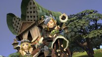 Final Fantasy Crystal Chronicles Remastered Edition 07 30 07 2020