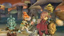 Final Fantasy Crystal Chronicles Remastered Edition 08 09 09 2019