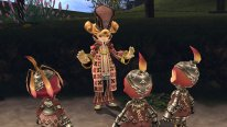 Final Fantasy Crystal Chronicles Remastered Edition 08 26 06 2020