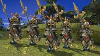 Final Fantasy Crystal Chronicles Remastered Edition 08 30 07 2020