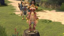Final Fantasy Crystal Chronicles Remastered Edition 09 26 06 2020