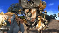 Final Fantasy Crystal Chronicles Remastered Edition 09 30 07 2020