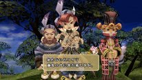Final Fantasy Crystal Chronicles Remastered Edition 10 09 09 2019