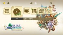Final Fantasy Crystal Chronicles Remastered Edition 11 09 09 2019