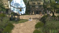 Final Fantasy Crystal Chronicles Remastered Edition 11 26 06 2020