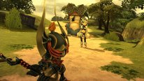 Final Fantasy Crystal Chronicles Remastered Edition 11 30 07 2020