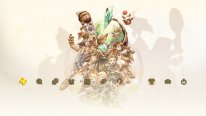 Final Fantasy Crystal Chronicles Remastered Edition 12 09 09 2019