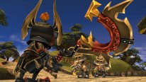 Final Fantasy Crystal Chronicles Remastered Edition 12 30 07 2020