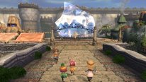 Final Fantasy Crystal Chronicles Remastered Edition 13 26 06 2020