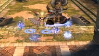 Final Fantasy Crystal Chronicles Remastered Edition 14 30 07 2020