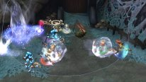 Final Fantasy Crystal Chronicles Remastered Edition 15 30 07 2020