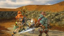 Final Fantasy Crystal Chronicles Remastered Edition 16 30 07 2020