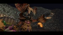 Final Fantasy Crystal Chronicles Remastered Edition 17 26 06 2020
