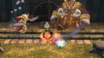 Final Fantasy Crystal Chronicles Remastered Edition 21 30 07 2020