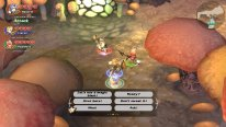 Final Fantasy Crystal Chronicles Remastered Edition 23 30 07 2020