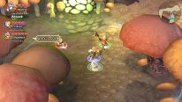Final Fantasy Crystal Chronicles Remastered Edition 24 30 07 2020