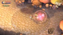 Final Fantasy Crystal Chronicles Remastered Edition 33 30 07 2020