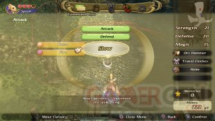 Final Fantasy Crystal Chronicles Remastered Edition 34 30 07 2020