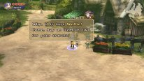 Final Fantasy Crystal Chronicles Remastered Edition 35 30 07 2020