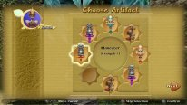 Final Fantasy Crystal Chronicles Remastered Edition 37 30 07 2020