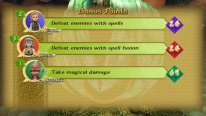Final Fantasy Crystal Chronicles Remastered Edition 38 30 07 2020