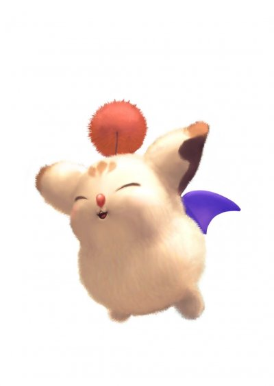 Final Fantasy Crystal Chronicles Remastered Edition : le jeu est repoussé !